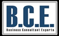bcex.gr